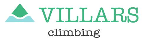 VILLARS climbing