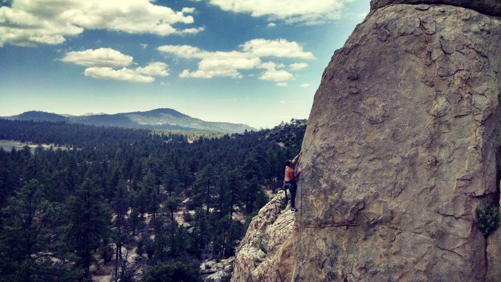 rock-climbing_01