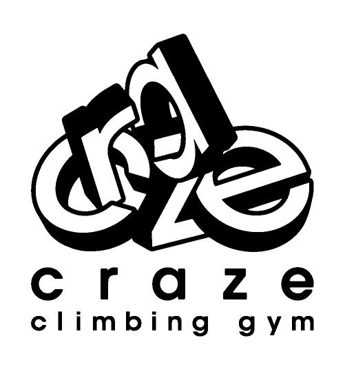 crazeロゴ