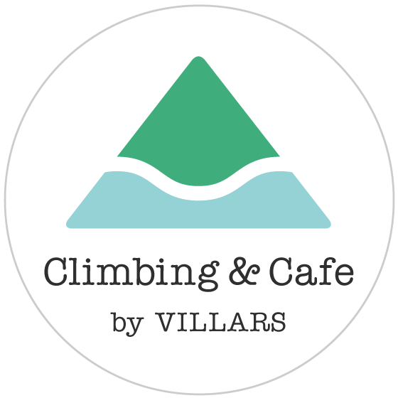 VILLARSロゴ