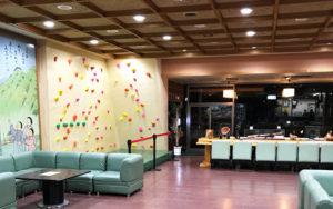 【施工例】長野県 温泉旅館